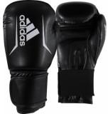 Adidas speed 50 (kick)bokshandschoen -