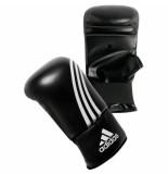 Adidas bp022 -