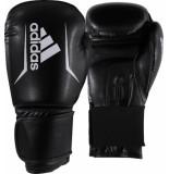 Adidas bg50 -