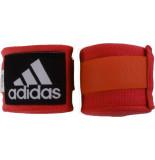 Adidas bandage 455 cm -