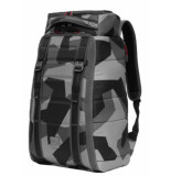 Douchebags Rugzak the hugger 30l eva camo 2.0
