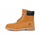 Timberland Women 6-inch premium boot