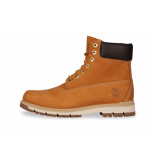 Timberland Men radford 6-inch boot