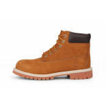Timberland Youth 6-inch premium boot