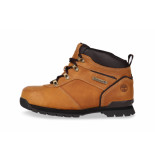 Timberland Youth splitrock 2 mid hiker