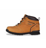 Timberland Junior splitrock 2 mid hiker