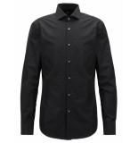 Hugo Boss overhemd jason
