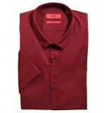Hugo Boss Overhemd empson