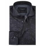 Cavallaro Overhemd primo