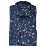 Cavallaro Overhemd maestro