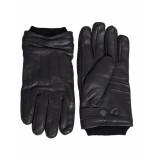 Greve Handschoenen