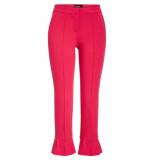 Cambio Pantalon florence