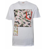 BoB Betty t-shirt