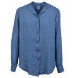 Xacus Donna blouse