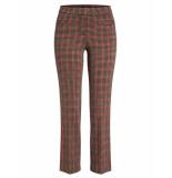 Cambio Pantalon famous