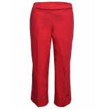 Twin-set Pantalon