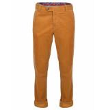 Meyer Pantalon bonn