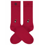 A-dam A-dam sokken charlie