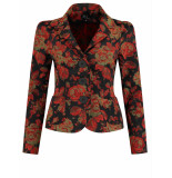 ML Collections Blazer 50130