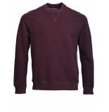 Circolo 1901 Sweater