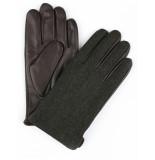 Profuomo Handschoenen