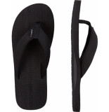 O'Neill Slippers