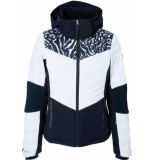 Brunotti coronet women snowjacket -