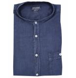 Woolrich Casual overhemd