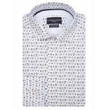 Cavallaro Pietro overhemd