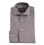 Cavallaro Overhemd