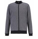 Hugo Boss Hugo sweater