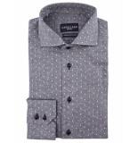 Cavallaro Givano overhemd