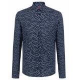 Hugo Overhemd ero3-w