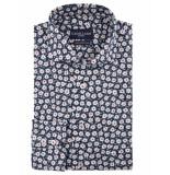 Cavallaro Fiore overhemd
