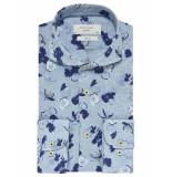 Profuomo Overhemd