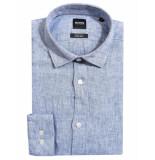 Hugo Boss Overhemd lochland
