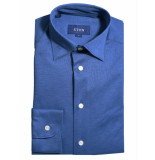 Eton Contemporary fit overhemd
