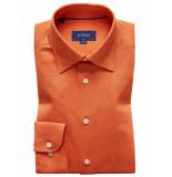 Eton Overhemd jersey