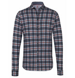 Desoto Casual shirt