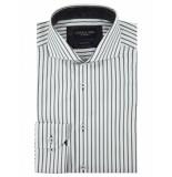 Cavallaro Overhemd saso