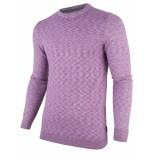 Cavallaro Pinto pullover