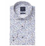 Profuomo Shirt slim fit