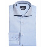 Cavallaro Wintory overhemd