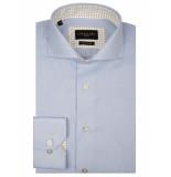 Cavallaro Shirt remo