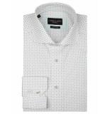 Cavallaro Overhemd gabriele