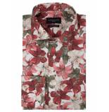 Cavallaro Overhemd arlo