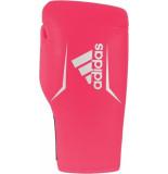 Adidas speed 75 roze-zilver roze-multicolour