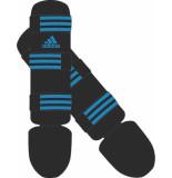 Adidas good scheenbescherme -