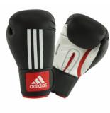Adidas (kick)bokshandschoen zwart-multicolour