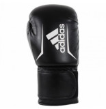 Adidas zak box handschoen hr -